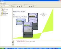 скачать руководство по эксплуатации расходомеры - счетчики deltatop